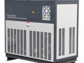 冷冻式干燥机(风冷)